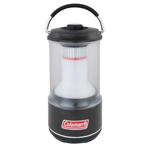 svetilka Coleman BatteryGuard ™ 600L LED, Coleman