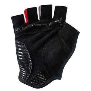 ženske rokavice Silvini ekipa WA1414 bela, Silvini