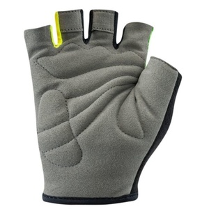 moški rokavice Silvini Ispiene MA1419 zelena, Silvini