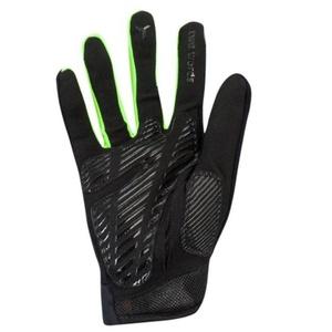 moški rokavice Silvini ekipa MA1413 črna, Silvini
