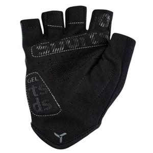 moški rokavice Silvini Liro MA1444 črna, Silvini