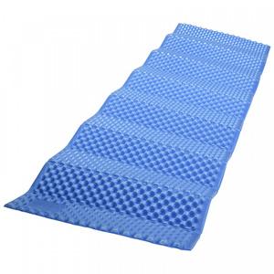 niz spanje torba Husky dame veličanstvo -10°C blue + za spanje Husky Akord 1,8 blue Brezplačno, Husky