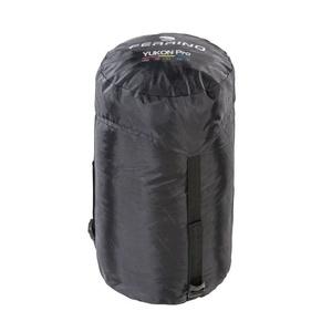 spanje torba Ferrino YUKON LADY New rdeča 86367N, Ferrino