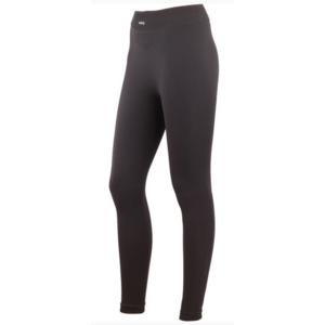 ženske spodnje hlače Lasting SKAL črna, Lasting