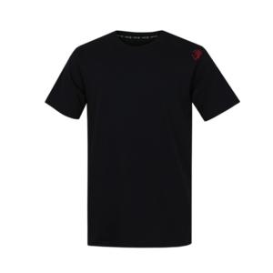 majica Rafiki parafinski Dark navy, Rafiki