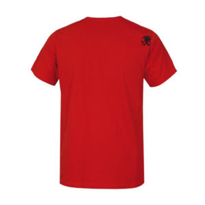 majica Rafiki parafinski Poinciana, Rafiki