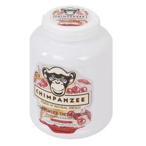 CHIMPANZEE Smodnik ENERGY pijača Divji Cherry 4kg, CHIMPANZEE