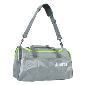 šport torba Yate siva 35l SS00479, Yate