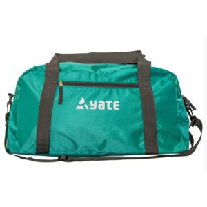 šport torba Yate siva 30l SS00478, Yate