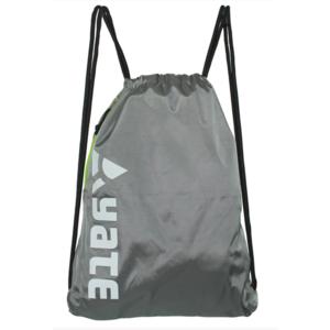 šport torba Yate siva SS00476, Yate