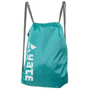 šport torba Yate turkizna SS00477, Yate