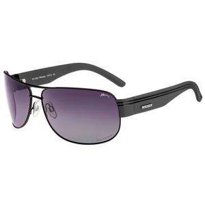 sončno očala Relax Rhodus R1120J