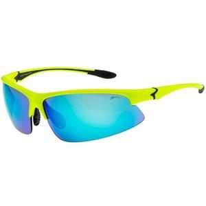 sončno očala Relax Portage R5408C