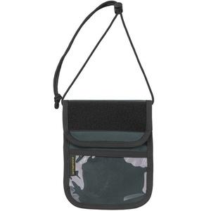 stanovanja na članek - denarnica na vratu Wisport® Patrol, Wisport