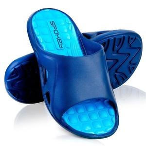 Spokey LIDO Copati moški blue, Spokey