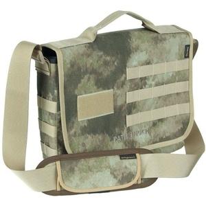 torba na ramo Wisport® Pathfinder, Wisport