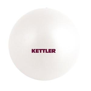žoga KETTLER na joga 7351-290, Kettler