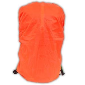 zaščitna posoda na 40l nahrbtnik Yate, oranžna, Yate
