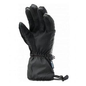 zima rokavice Trekmates Nevis DRY, TrekMates