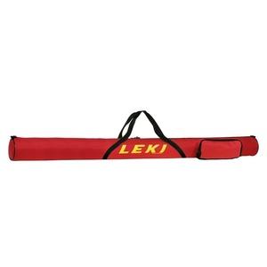 torba na palice Leki polje Bag Trainer 2 par 360700006, Leki