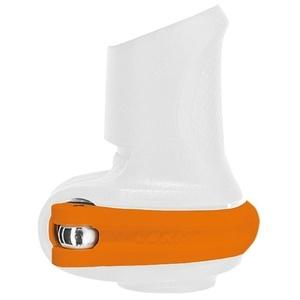 Ločeno vzvod LEKI SpeedLock za 18/16mm oranžna (880600119), Leki