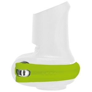 Ločeno vzvod LEKI SpeedLock za 16/14mm zelena (880610108), Leki