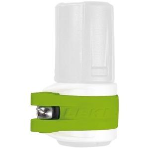 Ločeno vzvod LEKI SpeedLock 2 za 14/12mm zelena (880680108), Leki