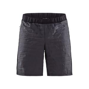 kratke hlače CRAFT SubZ 1907709-999000, Craft