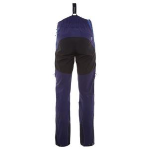 hlače Direct Alpine Hodnik PLUS indigo / modra, Direct Alpine