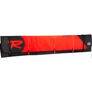 torba na smuči Rossignol Hero Ski Bag 4P 230 RKHB107, Rossignol