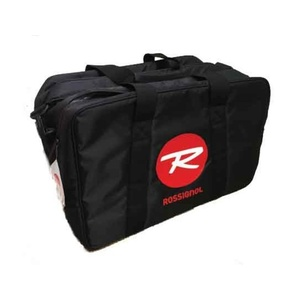 torba na čevlji Rossignol Reps 3 Parovi boot Bag RKDB200, Rossignol
