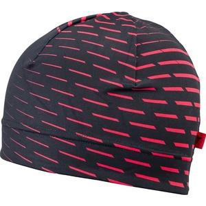 klobuk Silvini Averau UA1520 črna, Silvini