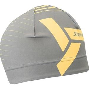 klobuk Silvini Averau UA1520 Oglje, Silvini