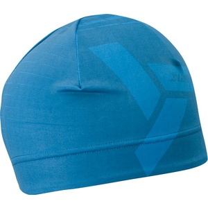 klobuk Silvini Averau UA1520 modra, Silvini