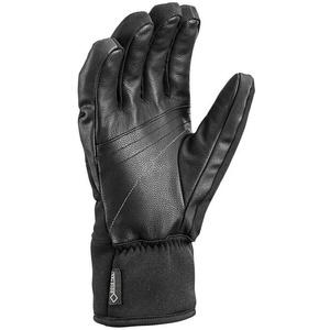 rokavice LEKI krogla GTX 643860301, Leki