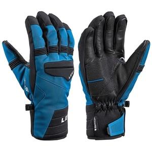 rokavice LEKI Progresivno 7 S MF na dotik 643882304, Leki