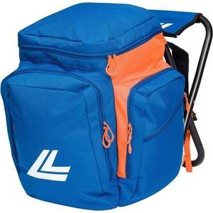 torba Lange nahrbtnik Seat LKIB103, Lange