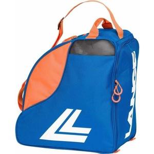 torba Lange srednje boot Bag LKIB107, Lange