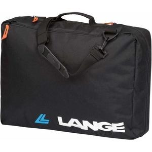 torba Lange osnovna Duo LKIB108, Lange