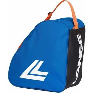 torba Lange osnovna boot Bag LKIB109, Lange
