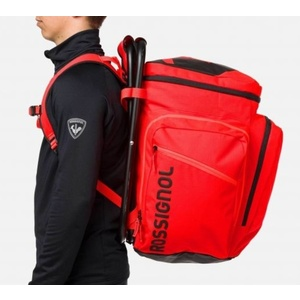torba na čevlji Rossignol racing boot Bag Hero za Seat RKHB102, Rossignol