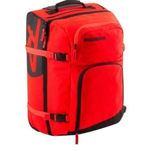 potovanje torba Rossignol racing Potovanja Bag Hero Kabina RKHB109, Rossignol
