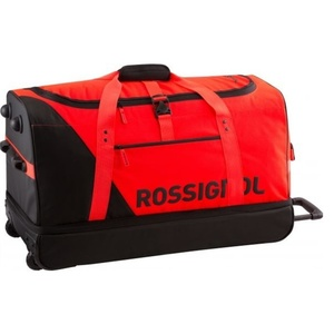 potovanje torba Rossignol racing Potovanja Bag Hero Explorer RKHB110, Rossignol