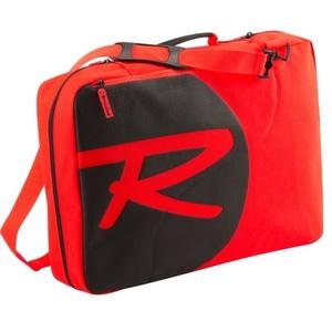torba na čevlji Rossignol Dual osnovna boot Bag RKHB108, Rossignol