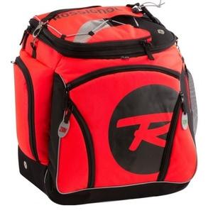 torba Rossignol HEATED BAG RKHB111, Rossignol