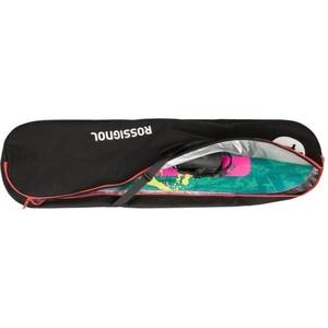 torba na Snowboard Rossignol Taktika Snowboard Solo Bag RKIB204, Rossignol