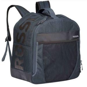 torba na čevlji Rossignol Premium za boot Bag RKIB303, Rossignol
