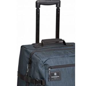potovanje torba Rossignol District Kabina Bag RKIB309, Rossignol