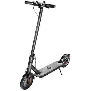 električni skuter TORCH BASIC črna kolesca 8,5', Spokey