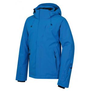 moški smučanje jakna Husky Nopi M blue, Husky